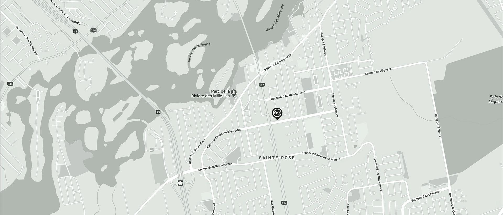GGEY_BG-1920width_2020-map